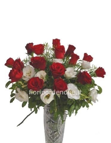 Inviare Fiori Online.Bouquet Acquista Online Fiori A Pordenone Consegna Fiori
